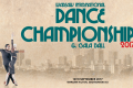 Warsaw International Dance Championships